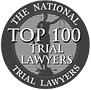 top100-trial-lawyers