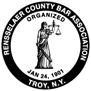 rensselaer-county-bar-association-troy-new-york