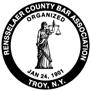 rensselaer-county-bar-association-troy-new-york