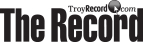 Troy Record